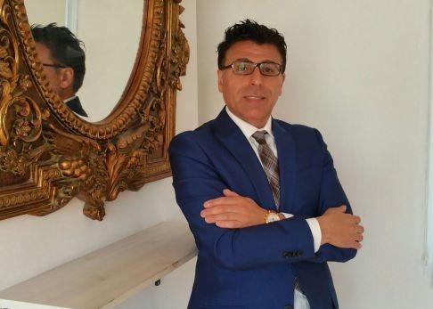 mr. M. Yildirim